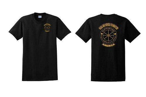 Unisex Foundation T-Shirt