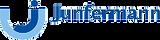 jonfermann-logo_edited.png