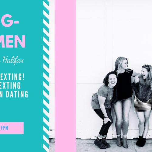 Vapaa dating indonesiassa, speed dating juutalainen toronto online dating halifax nova scotia.