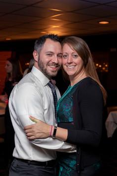 Jayne&Zach130.jpg