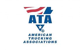 1581079937_American Trucking Association