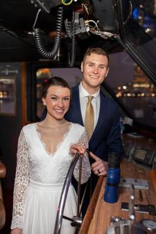 Jayne&Zach028.jpg