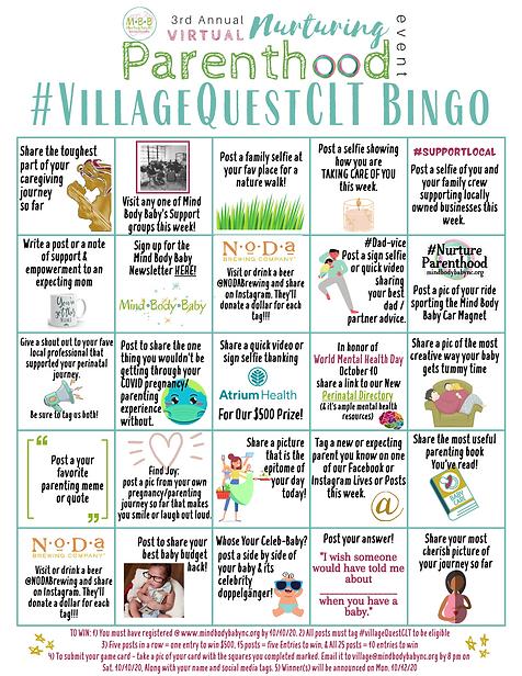 Village Quest Bingo (6).png