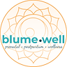 blume well.png