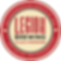 lbc-plaza-midwood-logo-badge.png