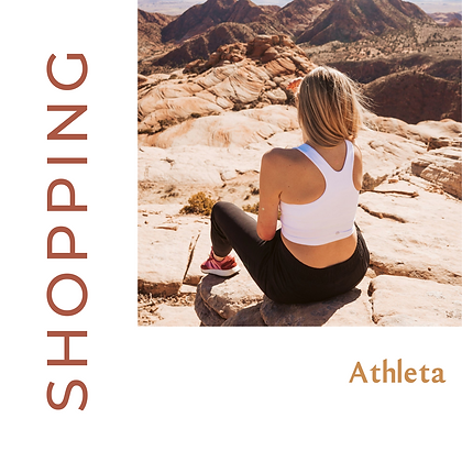 Athleta - Clothing for Active Women & Girls