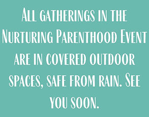 All%20gatherings%20in%20the%20Nurturing%
