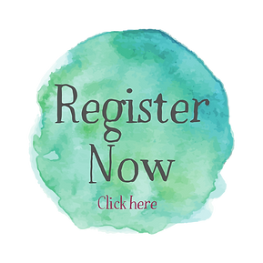 Register Now (1).png
