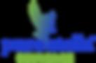 Pure_Stella_Skin_Care_TM_Logo_Final_180x