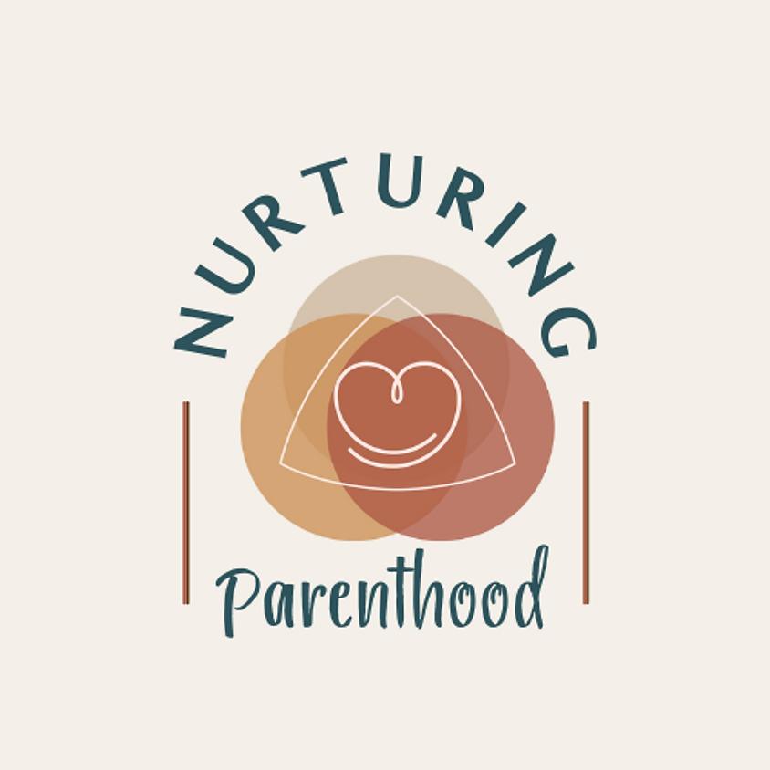 Nurturing Parenthood Event