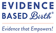 evidence Based Birth logo.png