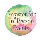 Copy of Copy of Register Now.png
