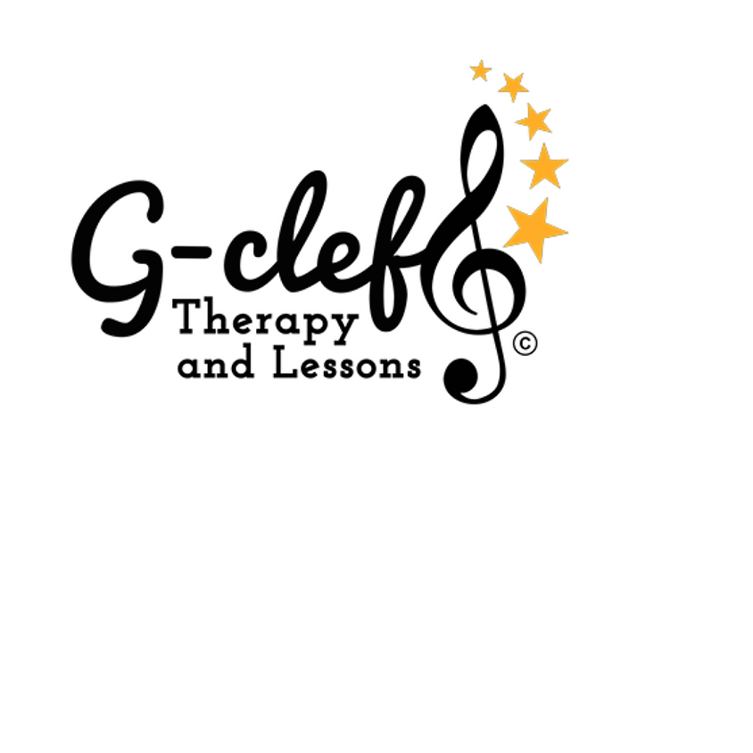 Special Musical Playdate for Infant & Toddlers