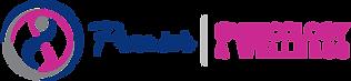 premier logo (1).png