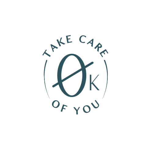 Taking Care of You (6).png