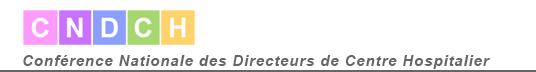 Conférence_Nationale_des_DG_de_CH