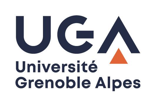 logo_UGA_couleur_rvb_edited