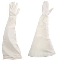 RABS gloves