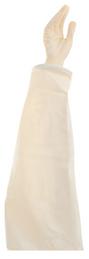 sterile sleeve