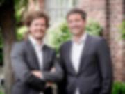 zweiPM, Boris Nießen Sebastian Knörzer Projektmanagement Projektleitung zweiPM