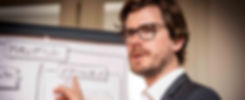Schulen Projektmanagement Projektleitung Projektmanagement zweiPM