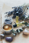lavender-and-massage-oils-3865676.jpg