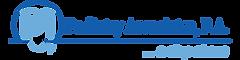 Podiatry-Associates-Logo-1.png
