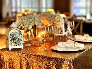 Micro Weddings: A Memorable & Intimate Wedding Experience