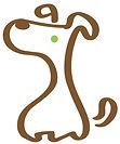 doggy emblem.jpg