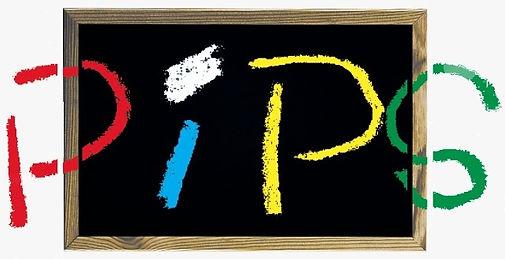 pips.jpg