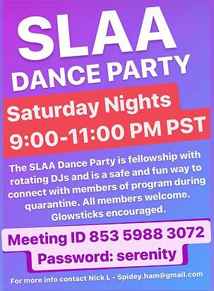 SLAA Dance Fellowship Flyer.jpg