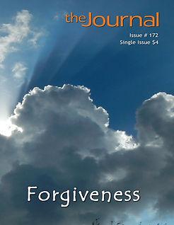 thejournal-forgiveness.jpg