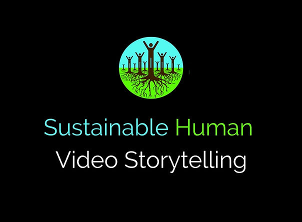 Sustainable-Human-Video-Storytelling.jpg