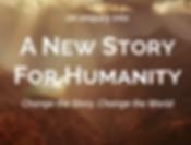 New-Story-FF-Film-Keyframe.png.webp