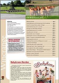 Spaghettiessen Heinerscheid 2010 wort.lu