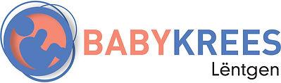 Babykrees Lëntgen