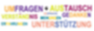 Babykrees Norden Eltern Kind Heinerscheid Hachiville Eschdorf Lintgen Frühstück Austausch Basteln Buchtipps luxemburg luxembourg gruppe krabbelgruppe Rückbildung Babymassage Information Bücherverleih Second-Hand Schwangerschaft Geburt Stillen Elternschaft