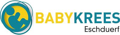 Babykrees Eschduerf