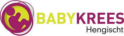Babykrees Hengischt