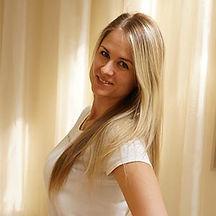 guzhva-natalya-kosmetolog-ehstetist.jpg