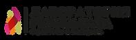 Лого_PNG_Монтажная область 1.png