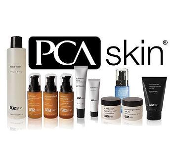 pca skin care.jpg