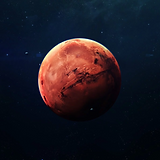 mars_living_image_one_large.png