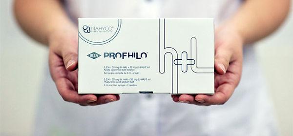 biomodelirovanie-profhilo-01.jpg