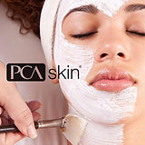 PCA-Skin-Care-Spa-Tacoma.jpg