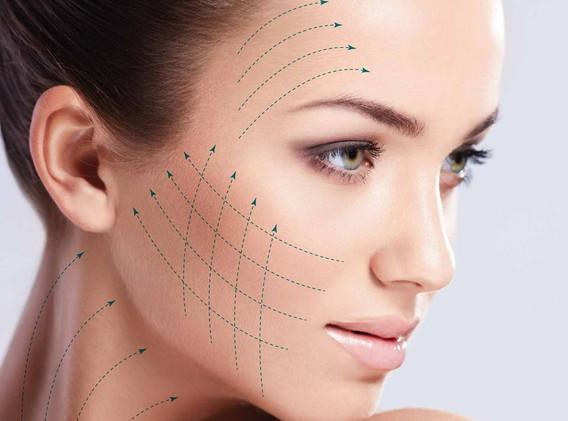 3d-modelirovanie-i-armirovanie-lica-01.j