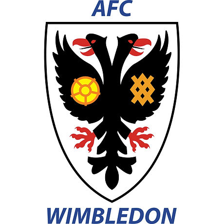AFC-Wimbledon-Logo_edited.jpg