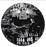 Nuestro Futuro Records