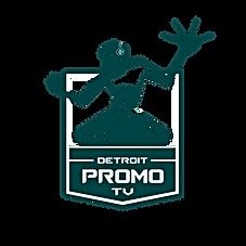 dptv logo 2020.png