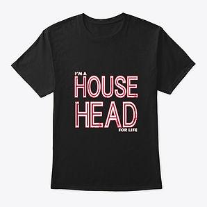 House Head